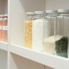 Review: Fulfill Your Dream of DIY Beauty With Classes at the NY Institute of Aromatherapy