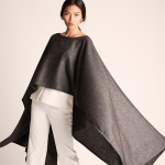 Victoria Road Tells a Chic Story About Pakistan With Its Fall Collection
