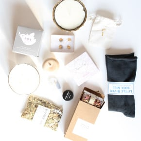 Eco-Friendly Stocking Stuffers for Guys and Gals
