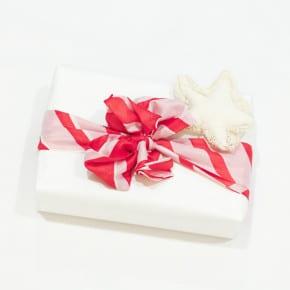 15 Eco-Friendly Gift Wrap Ideas That Will Impress