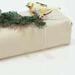I Tested These 15 Eco-Friendly Gift Wrap Ideas. Here Are My Favorites!