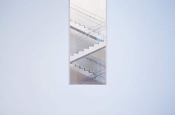 s_stairs_unsplash
