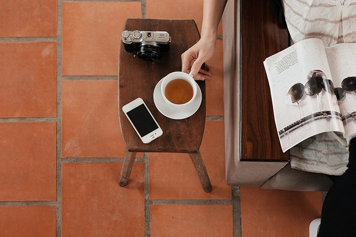 s_tea_reading