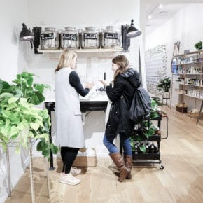 The 8 Best Places to Shop for Non-Toxic Beauty and Clean Skincare