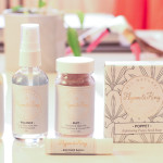 Green Beauty Review: New Skincare Brand Flynn & King Gets It Right on the First Try