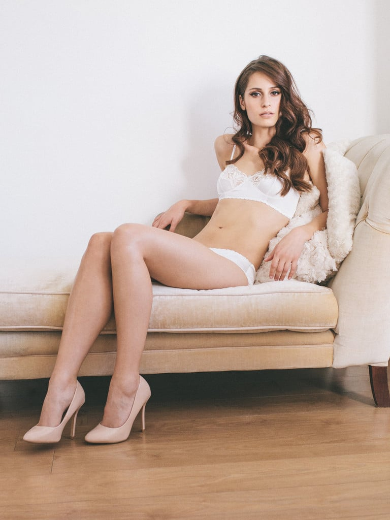 The 17 Ethical and Sustainable Lingerie Brands You Should Know ...