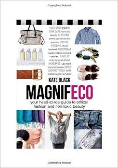 magnifeco review