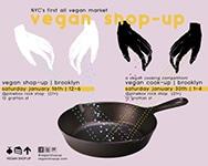 veganshopup