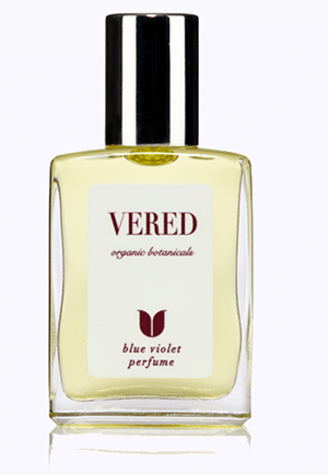 """""""Soft and sophisticated sexy combined with a dry floral aphrodisiac Jasmine Sambac and the fresh citrus aroma of the Japanese Yuzu"""""""