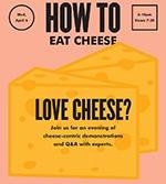 Edible-16.04-Cheese