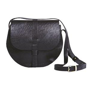 Saddle bag made by Moyi Moyi in Ethiopia