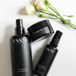 Green Beauty Review: Fair and Organic Luxury Beauty From Laxmi