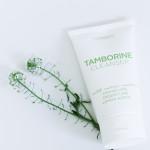 Green Beauty Review: YURKKU Tamborine Cleanser