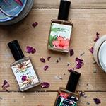 Perfume_workshop5_1024x1024