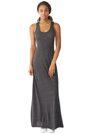 Alternative organic cotton dress | Comes in XL
