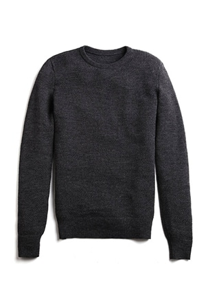 Zady sweater | Comes in XL