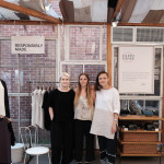 Shop Artistically Upcycled Eileen Fisher Clothing at Their Brooklyn Pop-Up