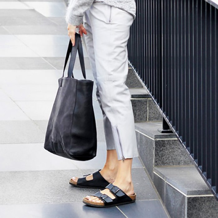 Are Birkenstocks Sustainable and Ethical?