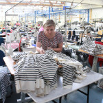 I Visited the Saint James Factory in France, and It Gave Me Hope for Ethical Fashion