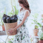 Get a 20% Discount on Sustainable Fashion