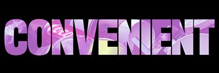 hero_convenient