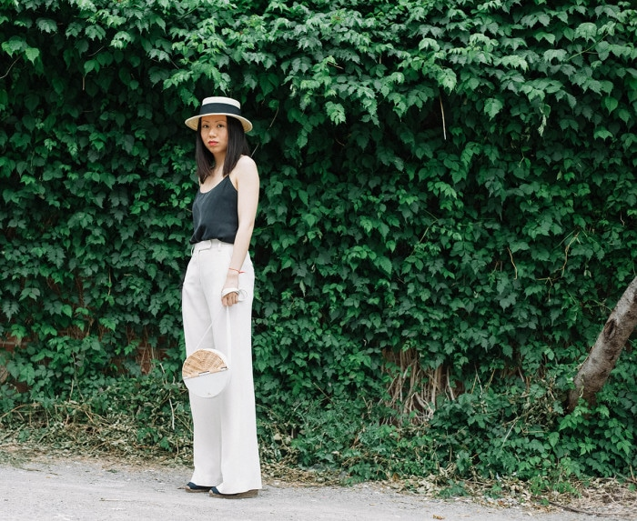 Everlane-Maiyet-Ethical-Fashion-Review