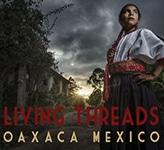 living-threads-exhibit