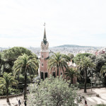 2 Sustainable Days in Barcelona Guide: Green Hotels, Organic Food, Things to Do
