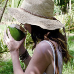 Is Coconut Oil Eco-Friendly?