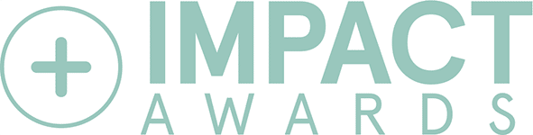 positive_impact_awards_log-copy