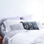 Review: Jefferson Lane Organic Cotton Sheets Are Affordable and Luxurious