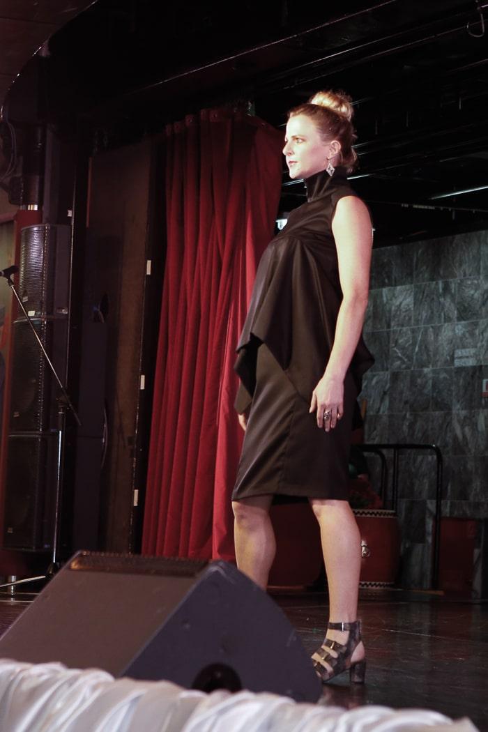 Missi Howe in Titania Inglis Photo credit: Brian Park