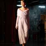 Finally, an Eco Fashion Show With the Best Sustainable Fashion in NYC