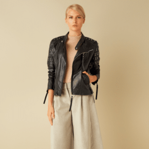 Rêve en Vert Is Gunning to Be Your Favorite Sustainable Fashion and Beauty Store