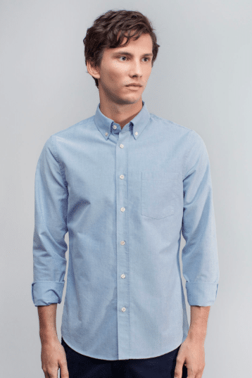 b61cd72dd4 The Best Sustainable and Ethical Clothing Stores for Men - Ecocult