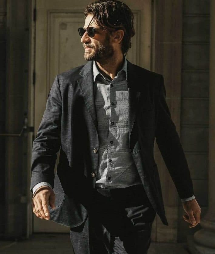 85cc52b0a9 The Best Sustainable and Ethical Clothing Stores for Men - Ecocult