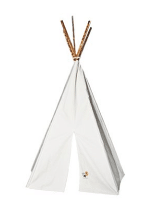 Handmade in Montana from Loomstate canvas and FSC-certified wood.