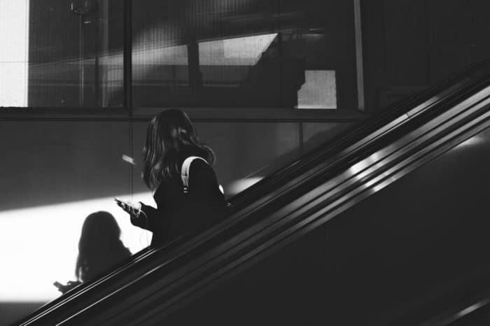 DeathtoStock_Lonely_Commute-08