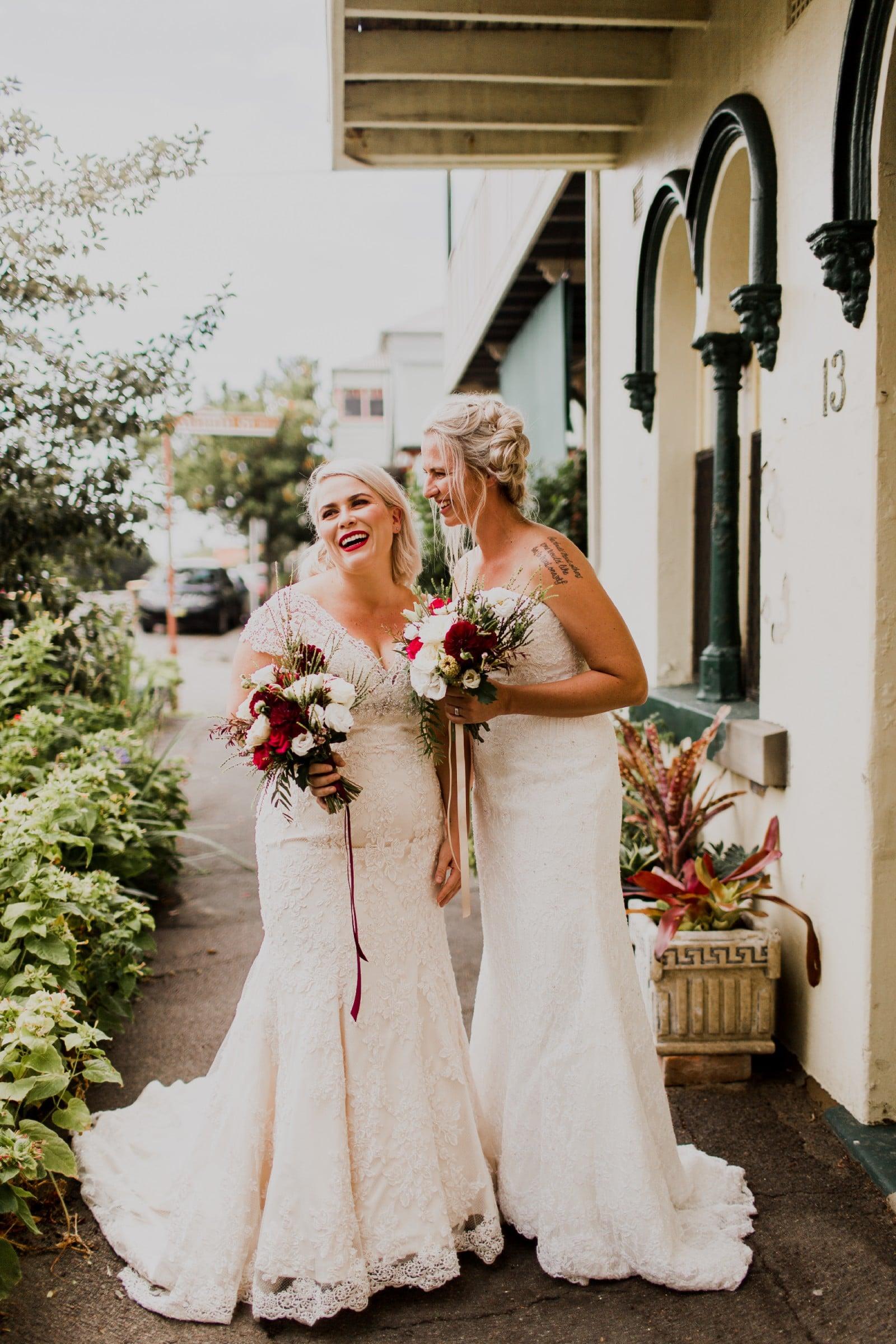 5 Surefire Ways to Find Your Dream Eco-Friendly Wedding ...