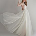 5 Surefire Ways to Find Your Dream Eco-Friendly Wedding Dress