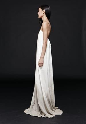 Titania Inglis, $795