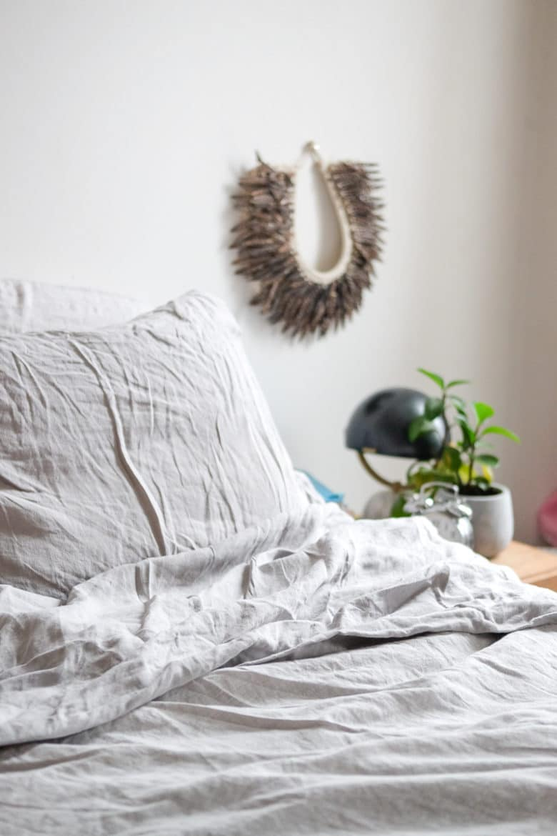 13 Places To Get Eco Friendly Bedding Sheets Linens And Towels Ecocult