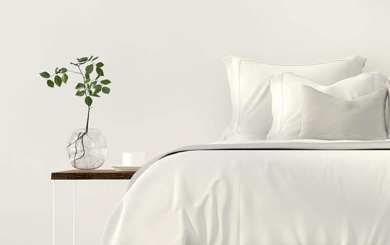 15 Places To Get Eco Friendly Bedding Sheets Linens And Towels