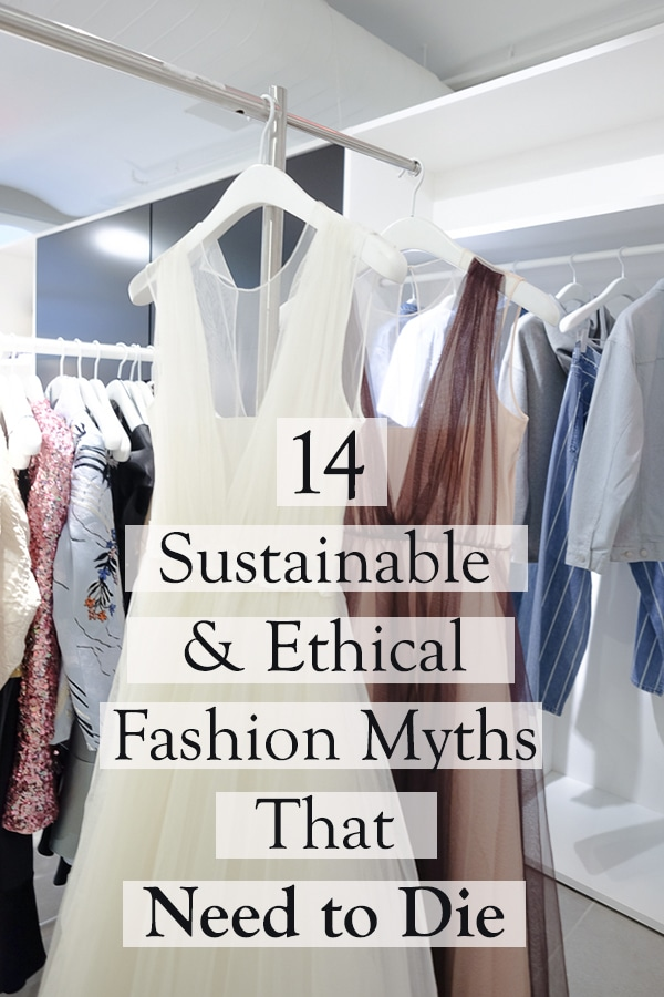 38bace048f7b7 14 Sustainable and Ethical Fashion Myths That Need to Die - Ecocult
