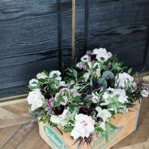 The Best Sustainable Wedding Florists in New York