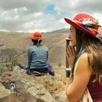 Join Me on This Indigenous Peruvian Spiritual Retreat, July 28 – August 4