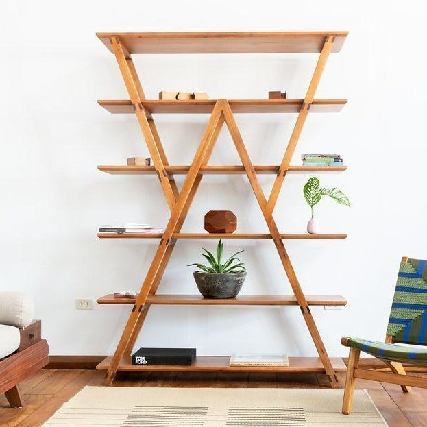 The Ultimate Guide To Eco Friendly And Ethical Furniture Ecocult