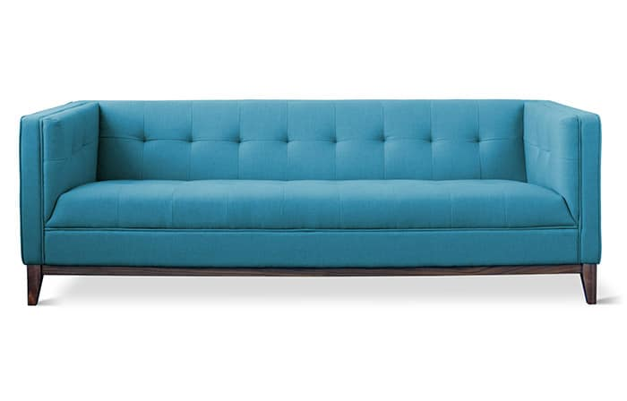 Living Room Furniture: Sofas U0026 Other Upholstered Seating