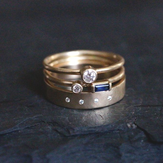d426c80169c82 How to Ensure Your Wedding and Engagement Rings are Ethical and Eco ...