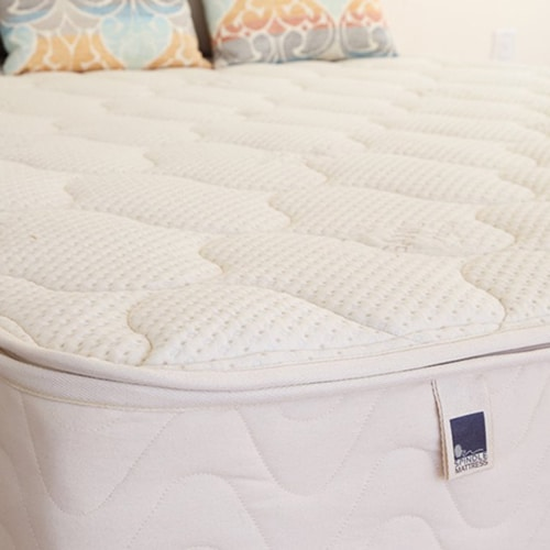How To Find A Nontoxic And Sustainable Mattress Ecocult